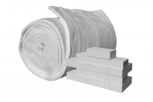 Insulating products
