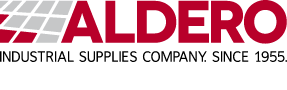 Aldero Industrial supplies